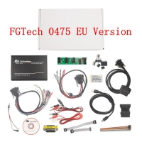 FGTECH 0475 Galletto 4 Master V54 EU Version FGTECH Galletto V54 Europe Online Unlocked with Firmware 0475 Supports Newer Vehicles