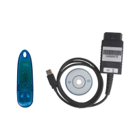 FNR Key Prog 4-in-1 FNR Key Programmer for Nissan Ford Renault with Ford Incode Caculator