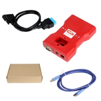 BMW CGDI Prog CGDI BMW Key Programmer With V3.0.2 CGDI Pro BMW Software Support BMW All Key Lost