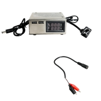 BMW FEM/BDC Programming Power Supply BMW FEM/BDC Test Platform Dedicated power supply Work on both 110V and 220V