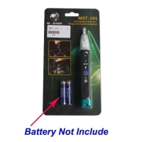 MASTER MST-101 Automotive Electronic Faults Detector MST-101 Generator Coil Tester Detector Pen