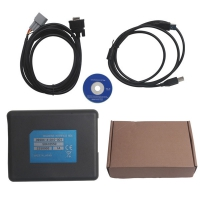 SDS for Suzuki Motorcycle Diagnostic System Suzuki SDS Tool For Motorcycle With Suzuki Motorcycle SDS Software