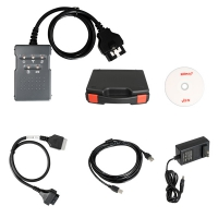 Nissan Consult 3 Plus V75 Consult III Plus Nissan Diagnostic Tool For Nissan Programming till year 2017
