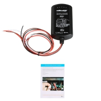 Adblueobd2 Emulator for Mercedes Euro6 Truck Mercedes EURO6 AdBlueOBD2 Emulator For Mercedes Actros Euro 6 Model