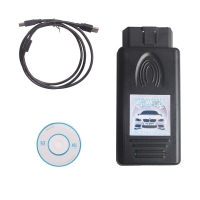 Auto Scanner V1.4.0 for BMW Unlock Version BMW Scanner 1.4.0 Full Version With BMW Scanner 1.4.0 Software Download