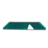 SAAB SID1 Ribbon Cable For SAAB 9-3 9-5 SID 1 Repair SAAB SID 1 repair kit