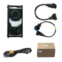 IVECO Eltrac Easy Dealer Level Tool IVECO Eltrac Easy Diagnostic kit With IVECO Eltrac Easy Software for Trucks and Heavy Vehicles