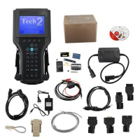 Vetronix Tech 2 Clone Craigslist GM Tech 2 Scanner With Tech 2 Candi And Tis 2000 Software without Carrying Case