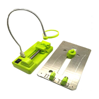 Locksmiths PCB Board Maintenance Platform PCB Repair Holder Platform For any Circuit Boards