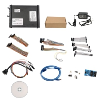 KTM100 KTAG ECU Programming Tool V2.23 Ktag KTM100 Firmware V7.020 With Renew Button No Tokens Limit
