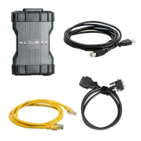 JLR DOIP VCI Wifi JLR Pathfinder Tool For Jaguar Land Rover Pathfinder Diagnostics Work With JLR land rover pathfinder software