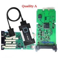 Autocom CDP Single PCB 2015 Autocom CDP+ For Cars And Trucks With 2015.3 Autocom CDP Software