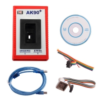 BMW AK90+ Key Programmer AK90+ BMW Key Programming Tool For All BMW EWS Programming from 1995-2005