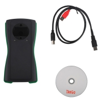 OEM Tango Key Programmer With All Software Tango OEM Full Version Update Online