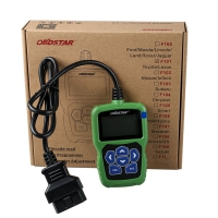 OBDSTAR F101 key programmer OBDSTAR F101 TOYOTA G Key Programmer with IMMO Reset Tool Support All Keys Lost