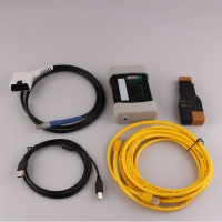 Wifi BMW ICOM P+B+C VCI Actia ICOM P For BMW Diagnosis And Programming Interface Replacement ICOM A2 And ICOM Next