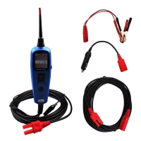 Vgate Pt150 Powerscan circuit tester Vgate Powerscan Pt150 Automotive circuit tester power probe