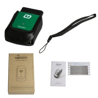 VPECKER Easydiag Wireless OBDII Diagnostic Tool Wifi VPECKER Easydiag OBD2 Scanner With V14.1 VPECKER Easydiag Software