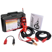 Autel PowerScan PS100 Automotive Circuit Tester Autel PS100 PowerScan Circuit Tester