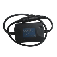 GM Tech 2 Candi Module VETRONIX Candi Module For Tech 2 Candi Module Repair