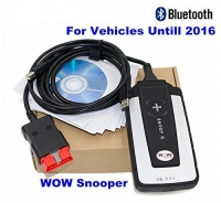 Bluetooth Wow Snooper Interface With V5.008 R2 Wow Snooper Download Software And Wow Snooper Keygen