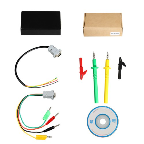 Car Remote Unlocker >> OBDOK Multibrands PCF79xx Unlocker Remote Renew Device ...