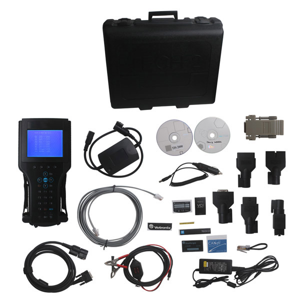 http://obd2store.com/gm-tech-2-scanner-vetronix-tech-2-diagnostic-tool-with-gm-candi-interface-full-package-p-1594.html