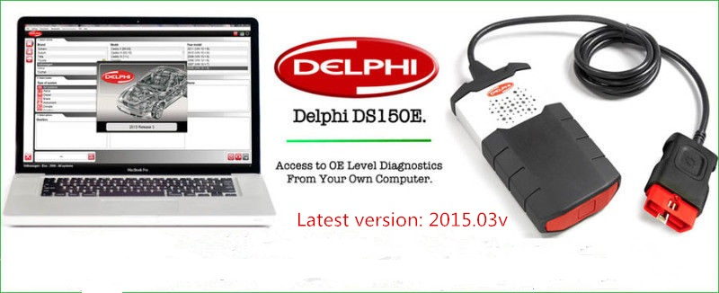 Store News : OBD2Store